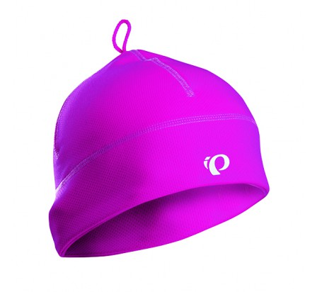 PEARL IZUMI bonnet running thermal rose